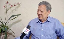 """""""Quan hệ Trung-Việt bước sang giai đoạn phát triển toàn diện, ổn định"""""""