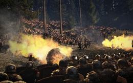 Thất bại thảm hại của La Mã: Gần 20.000 lính tử nạn chỉ sau 1 đêm