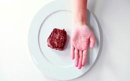 Dùng bàn tay đo thực phẩm: Cách tuyệt vời để không bao giờ thừa cân bạn nên biết