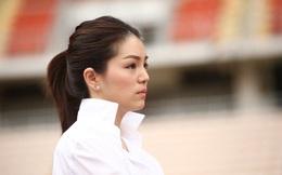 """""""Sếp lớn U22 Thái Lan"""" bực bội sau thắng lợi nhọc nhằn của đội nhà trước đối thủ yếu"""