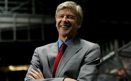 Nhờ có tiền bán Chamberlain, Arsenal tự tin giữ chân Sanchez lại Emirates