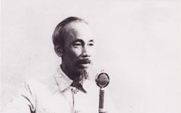 Chiến lược đại đoàn kết trong tư tưởng Hồ Chí Minh