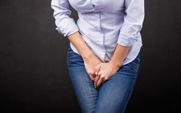 8 dấu hiệu nhỏ nhưng nguy hiểm của phụ nữ: Hậu quả chết người nếu bỏ qua