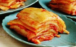 Món ăn xứ Hàn, người Việt cũng rất thích: Không chỉ ngon mà còn có 7 lợi ích đáng kể