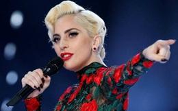 Tất cả những gì cần biết về căn bệnh rối loạn kỳ lạ mà Lady Gaga đang mắc phải