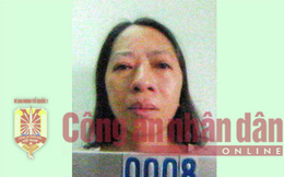3 người giúp sức cho Giang Kim Đạt trốn ra nước ngoài
