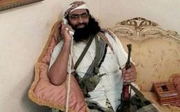 Al-Qaeda ngang nhiên kêu gọi giết người Do Thái, người Mỹ