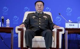 Bộ Quốc phòng Trung Quốc phủ nhận tin Phó Chủ tịch Quân ủy Phạm Trường Long bị bắt