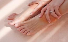 """4 dấu hiệu bất thường vào sáng sớm tố cáo """"cơ thể"""" đang có bệnh"""