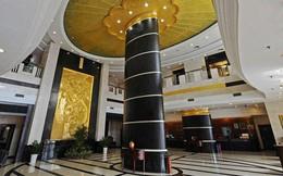 5 khách sạn rất gần sân vận động Thường Châu, giá chỉ tầm 1 triệu/đêm