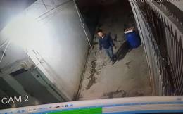 """Trộm đột nhập phòng trọ nữ sinh viên ở Sài Gòn """"cuỗm"""" xe SH và iPhone"""