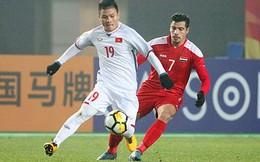 """HLV Phan Thanh Hùng: U23 Uzbekistan rất không muốn """"đấu súng"""" với U23 Việt Nam"""