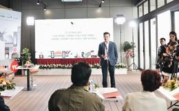 Nhà báo Quang Minh: Tôi tự đặt câu hỏi cho mình sau khi xem câu chuyện của Quốc Tuấn