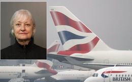 Chuyện hy hữu: Không vé máy bay, không hộ chiếu, người phụ nữ này đã bay trót lọt ít nhất 13 lần