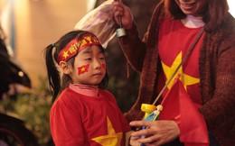 Những chuyện dở khóc dở cười sau trận chung kết của U23 Việt Nam