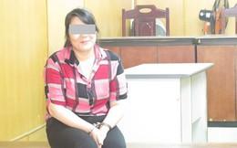 Vụ Giáo sư tố cáo học trò lừa hơn 20 tỷ: Cấm xuất cảnh nữ bị can