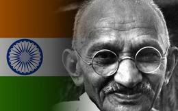 """""""Mahatma Gandhi hẳn sẽ bối rối nếu chứng kiến tình hình Ấn Độ hiện nay"""""""