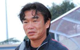 Trong vinh quang của U23 Việt Nam: Đừng quên cảm ơn HLV Hữu Thắng