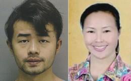 Con trai giết mẹ, chặt xác giấu vào tủ lạnh vì bị mẹ bắt đi học
