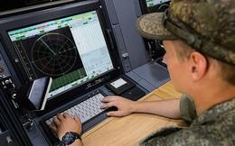 Nga thử nghiệm vũ khí điện từ tối tân, không có đối thủ trên thế giới