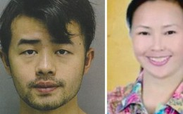 Con trai sát hại mẹ rồi giấu xác vào tủ lạnh chỉ vì không muốn bị bắt đi học