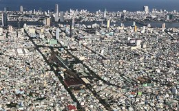 Đà Nẵng: Kỷ luật 100 trường hợp đảng viên vi phạm
