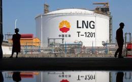CNBC: Trung Quốc sẽ sớm hối hận vì áp thuế với khí hóa lỏng Mỹ