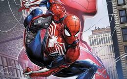 """5 phiên bản Spider-Man cực mạnh sẽ xuất hiện trong thời gian tới: Nhân vật thứ 3 sẽ khiến bạn phải """"ngậm ngùi"""" đấy"""