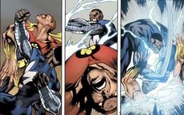 5 siêu anh hùng không thể xuất hiện trong Vũ trụ điện ảnh Marvel vì... quá mạnh