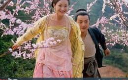 """7 câu nói kinh điển trong tiểu thuyết Kim Dung: """"Nữ nhân càng xinh đẹp càng dễ lừa người"""""""