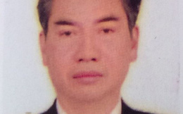 Tạm đình chỉ sinh hoạt Đảng đối với Phó chủ tịch UBND huyện tham ô tài sản