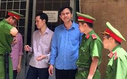 Ham 4 triệu đồng, giám đốc ở Sài Gòn bị nộp phạt nửa tỷ đồng