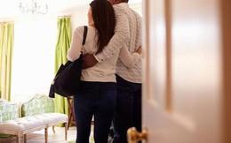 Vừa chia tay 3 ngày, cô lễ tân gặp ngay tình cũ dắt bồ vào khách sạn mình làm, còn phải tự tay xếp phòng