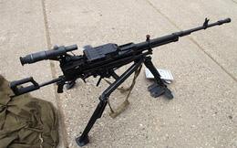 Nga cảnh báo kế hoạch sao chép vũ khí Nga của quân đội Mỹ