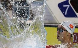 Đánh bại kình ngư Nhật Bản, hot boy bơi lội Huy Hoàng giành huy chương vàng tại giải Olympic trẻ thế giới