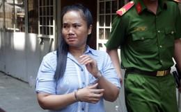 """Cãi nhau, người đàn ông ở Sài Gòn bị vợ """"hờ"""" đâm chết"""