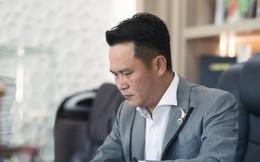 Ông Đặng Hồng Anh: 'Xài tiền do mình tự làm ra không giống tiền người khác'