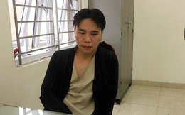 Đề nghị điều tra tội giết người với ca sĩ Châu Việt Cường