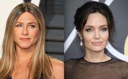 """Angelina Jolie đến nay vẫn không hề hối hận về scandal """"giật"""" Brad Pitt từ tay Jennifer Aniston?"""