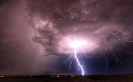 Vì sao rất khó để dự báo chính xác các cơn bão lớn?