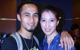 """Bà xã Phạm Anh Khoa bất ngờ tâm sự lạ về chồng: """"Nếu hiểu được sớm hơn, sẽ khuyên anh không nên có vợ"""""""