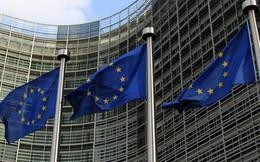 Cáo buộc Nga sử dụng vũ khí hoá học, EU phê chuẩn các lệnh trừng phạt mới