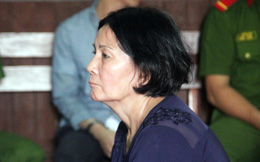 Bi hài vụ bà lão U70 gọi người đến lấy trộm xế hộp của vợ chồng con gái