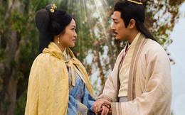"""Người tài giỏi như Khổng Minh còn chọn vợ xấu """"top 5"""" Tam Quốc thì hà cớ gì chúng ta không lấy được soái ca"""