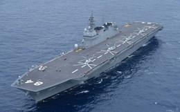 Tham quan chiến hạm sạch nhất thế giới của Nhật Bản