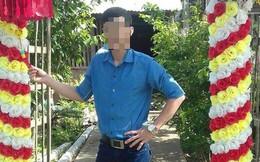 2 công an ở Cần Thơ bị bắt nghi đánh người vi phạm tử vong