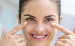 6 loại vitamin không thể thiếu cho đôi mắt