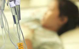Tác hại của chế độ ăn bỏ đói tế bào ung thư, thực dưỡng... nhiều người đang áp dụng