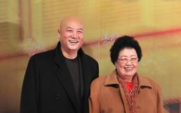 """Vợ đại gia của """"Đường Tăng"""": Từ hậu duệ nhà Thanh đến nữ tỷ phú quyền lực nhất Trung Quốc"""