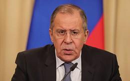 Nga sẵn sàng đáp trả các đòn khiêu khích quy mô lớn hơn từ phương Tây